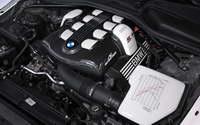 Двигатели автомобиля