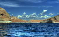 Море  -  тема  2