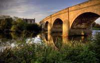 Мосты  -  тема  2
