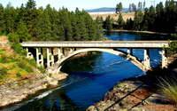 Мосты  -  тема  3