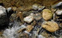 Реки  -  тема  3